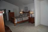 4566 Charleston Drive - Photo 18