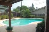 4566 Charleston Drive - Photo 31