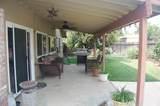 4566 Charleston Drive - Photo 33