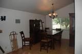 4566 Charleston Drive - Photo 7