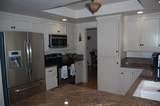 4566 Charleston Drive - Photo 8