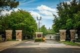 2152 Heritage Drive - Photo 2