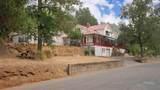 233 Southgate Drive - Photo 9