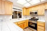 5749 Terrace Drive - Photo 11
