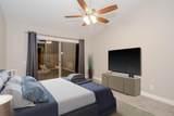 5749 Terrace Drive - Photo 14