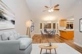 5749 Terrace Drive - Photo 2