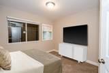 5749 Terrace Drive - Photo 21
