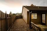 5749 Terrace Drive - Photo 30