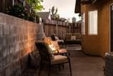5749 Terrace Drive - Photo 31