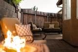 5749 Terrace Drive - Photo 32