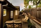 5749 Terrace Drive - Photo 33