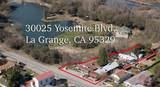 30025 Yosemite Boulevard - Photo 2