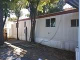 5662 Auburn Blvd - Photo 3