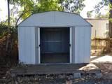 5662 Auburn Blvd - Photo 6