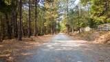29 Ridge View Road - Photo 13