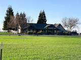 4541 Ellenwood Road - Photo 1