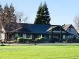 4541 Ellenwood Road - Photo 2