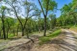 5600 Treasure Lane - Photo 15