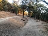 5600 Treasure Lane - Photo 26