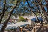 1015 Mount Aukum Court - Photo 38
