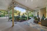 1313 Gold Hill Road - Photo 45