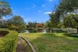 7800 Shelborne Drive - Photo 72
