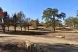 21000 Acampo Road - Photo 24