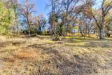 23679 Eaglepoint Court - Photo 4