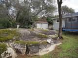 4010 Creekview Court - Photo 25