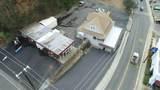692 Main Street - Photo 38