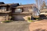 1725 Edgebrook Drive - Photo 11