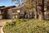 1725 Edgebrook Drive - Photo 13
