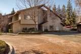 1725 Edgebrook Drive - Photo 14