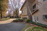 1725 Edgebrook Drive - Photo 15