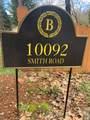 10092 Smith Road - Photo 9