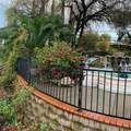 8879 Oak Avenue - Photo 23
