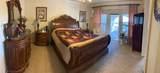 8879 Oak Avenue - Photo 72