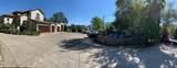 8879 Oak Avenue - Photo 9