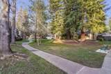 707 Elmhurst Circle - Photo 26