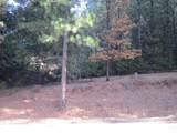 5314 Pine Ridge Drive - Photo 1