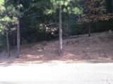 5314 Pine Ridge Drive - Photo 2