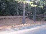 5314 Pine Ridge Drive - Photo 3