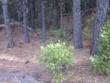 5314 Pine Ridge Drive - Photo 4