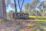 7400 Ryan Ranch Road - Photo 37