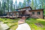 6905 Eells Ranch Road - Photo 1