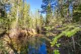 6905 Eells Ranch Road - Photo 49