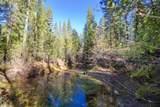6905 Eells Ranch Road - Photo 50