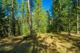6905 Eells Ranch Road - Photo 51