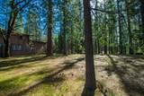 6905 Eells Ranch Road - Photo 53
