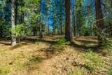 6905 Eells Ranch Road - Photo 56